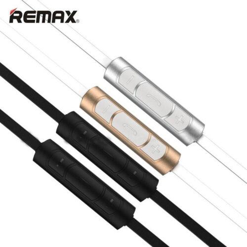 remax-610d 1
