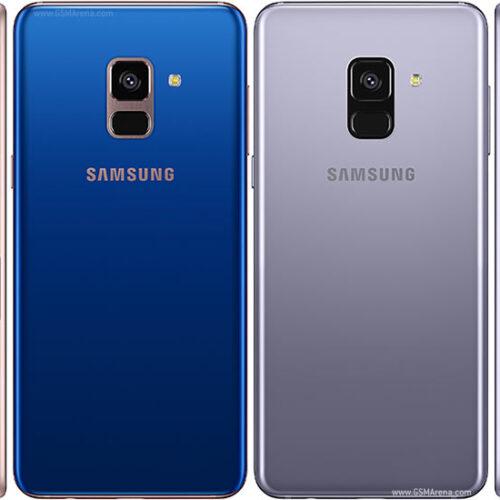 Samsung A8 2018 (A530)
