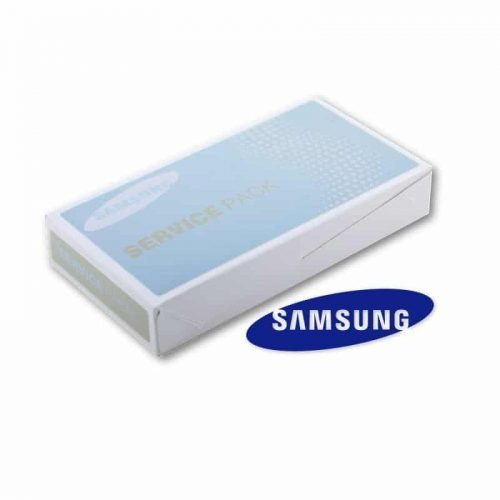 samsung-lcd-box-6