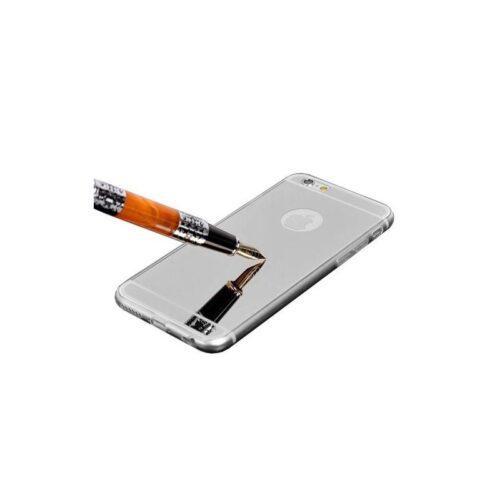 -tpu-apple-iphone-6-plus_mirror-_SILVER