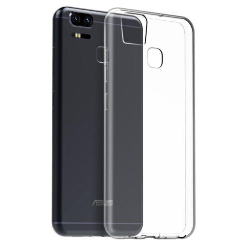 τransparent-Silicone-Clear-Case-Cover-for-ASUS-zenfone-3-ZOOM-ZE553KL