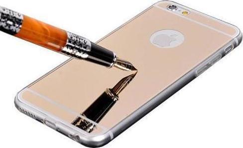 20160823140628_inos_tpu_apple_iphone_6_plus_6s_plus_mirror_ultra_slim_0_3mm_roz_chryso