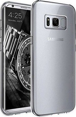 20170406123127_oem_back_cover_silikonis_0_3mm_diafano_galaxy_s8