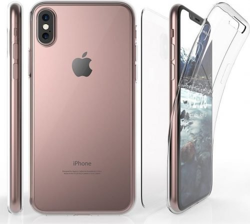 20171027145334_oem_front_back_diafano_iphone_x
