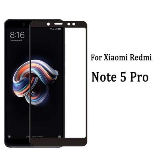 9H-For-xiaomi-redmi-note-5-Pro-Tempered-Glass-Screen-Protector-full-coverage-protective