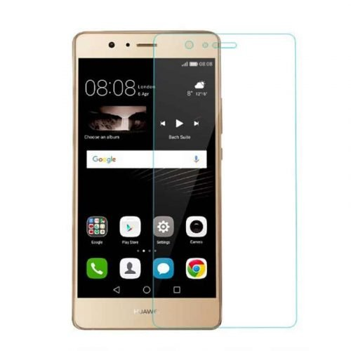 huawei-p10-lite-tempered-glass-screen-protector