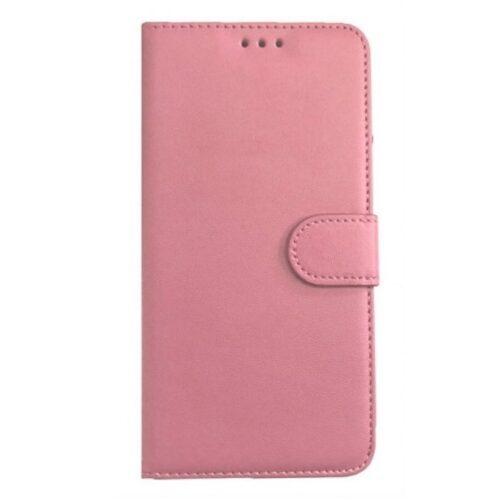 vivlio2 pink