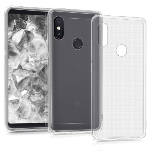 xiaomi redmi note 5 front and back case