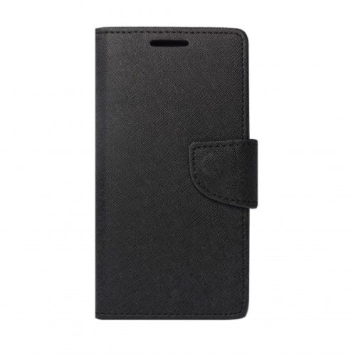 OEM Fancy Book Μαύρο Xiaomi Mi 6X Mi A2