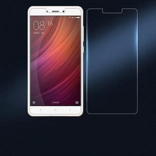 Xiaomi Redmi 6a tempered glass 1