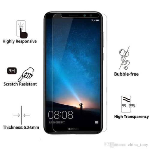 huawei honor 7x tempered-glass-screen-protector-screen