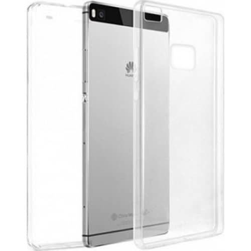 _oem_back_and_front_case_diafano_huawei_p9_lite-500x500