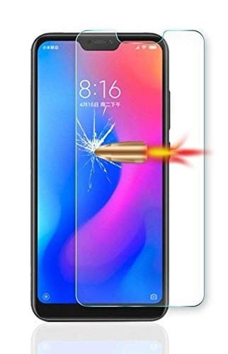 xiaomi mi a2 kite glass