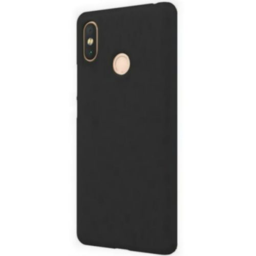 Xiaomi_mi_max_3_black_tpu