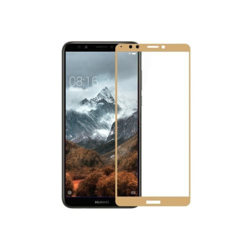 huawei-y7-2018-y7-prime-2018-9h-25d-full-face-tempered-glass-goldoem-gl295