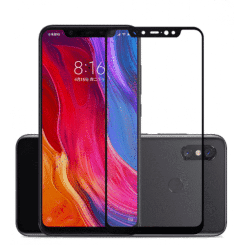 pocophone_f1_full_glass_black