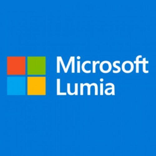 θήκες/τζαμάκια για Microsoft Lumia