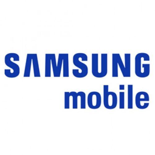 Ανταλακτικά Samsung