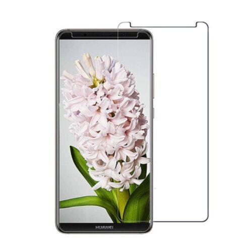 Huawei Mate 10 Pro -Προστατευτικό τζάμι οθόνης – 9H tempered glass-OEM