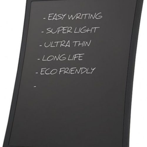 LCD-Writing-Tablet-8.522-