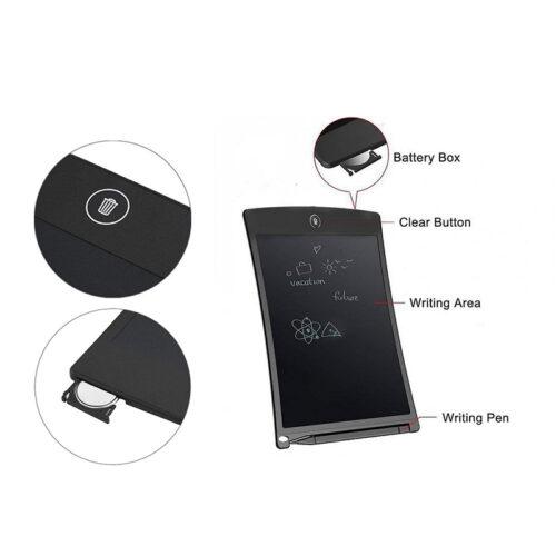 e_notepad_lcd_writing_tablet_8_4_Black_3-800x800