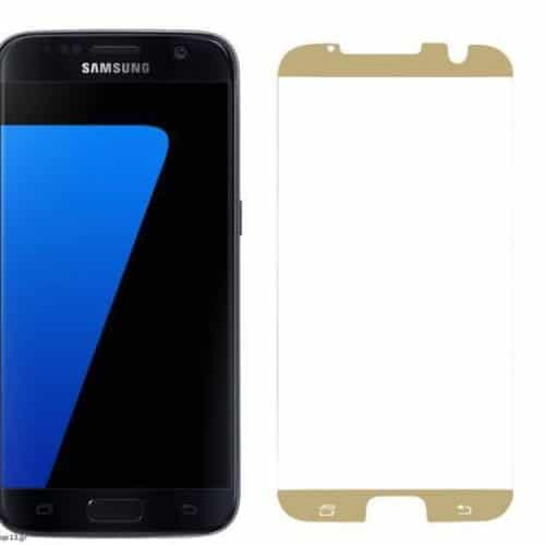 s7_edge_semi_curved_gold_tempered