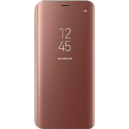 20181023170355_huawei_mate_20_lite_clear_view_standing_cover_case_bronze_oem
