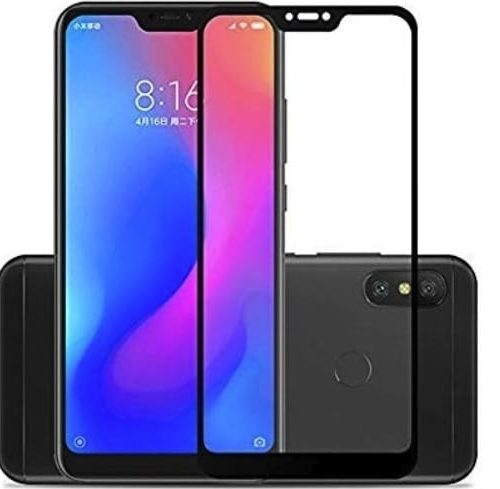 20181116112338_oem_5d_full_glue_full_face_tempered_glass_black_redmi_note_6_pro