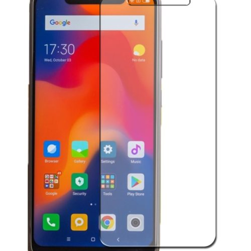 Redmi_Note_6_Pro_Tempered _Glass