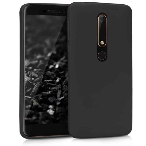 black-TPU_silicone-case-nokia-6-1-20183