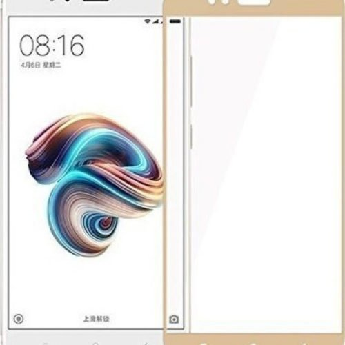 20190220160105_imak_full_face_tempered_glass_gold_mi_5x_mi_a1