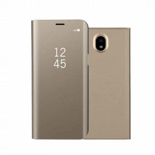Sam-J5-17-Gold