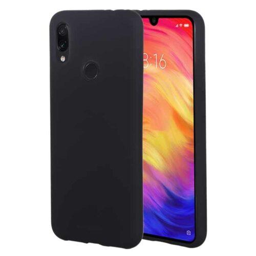 OEM_Xiaomi_Redmi_Note_7_Μαύρη