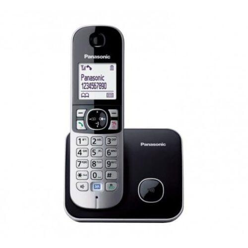 Panasonic KX-TG6811GRB