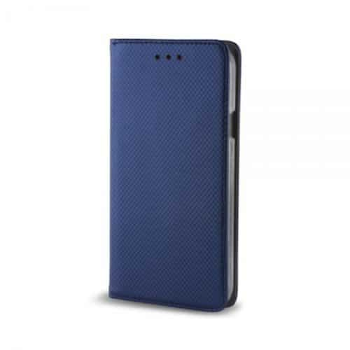 smart magnet blue