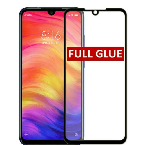 20190402114000_full_glue_full_face_tempered_glass_black_redmi_note_7_7_pro.jpeg