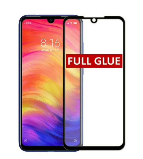 20190402114000_full_glue_full_face_tempered_glass_black_redmi_note_7_7_pro.jpeg