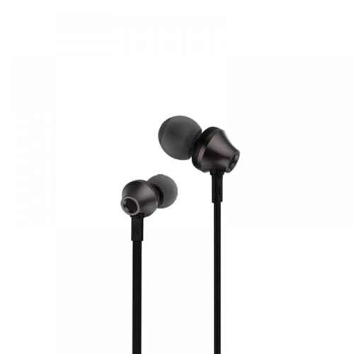Xiaomi Mi In-Ear Headphones Pro HD [ZBW4369TY]