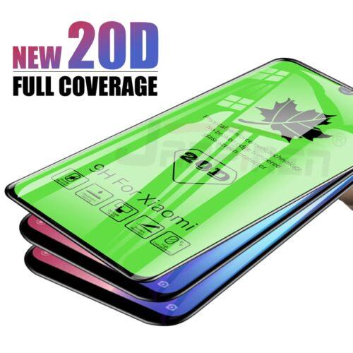 New_GREEN-20D-Full-Cover-Tempered-Glass.jpg