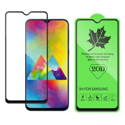 20D-Full-Cover-Tempered-Glass-A50_A30_A20_M30