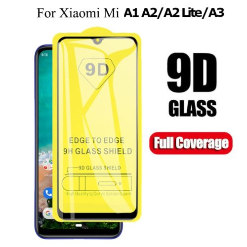 9D-Full-Cover-Tempered-Glass-for-Xiaomi-Mi-A3-Mi-A2-Lite-MiA1-MIA3-MIA2-Lite