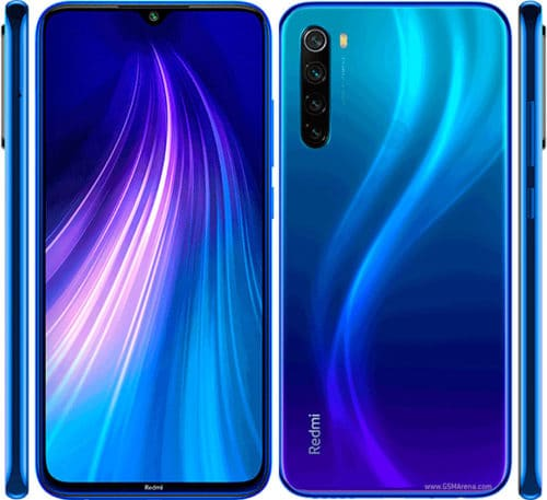 xiaomi-redmi-note-8-1