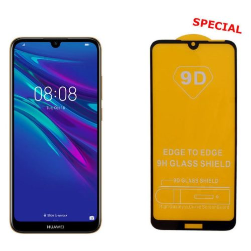 oem-9d-full-glue-full-face-tempered-glass-black-huawei-y6-2019