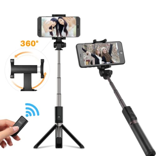 3-in-1-Selfie-Stick-Tripod (1)