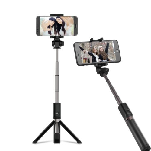 3-in-1-Selfie-Stick-Tripod (1)6