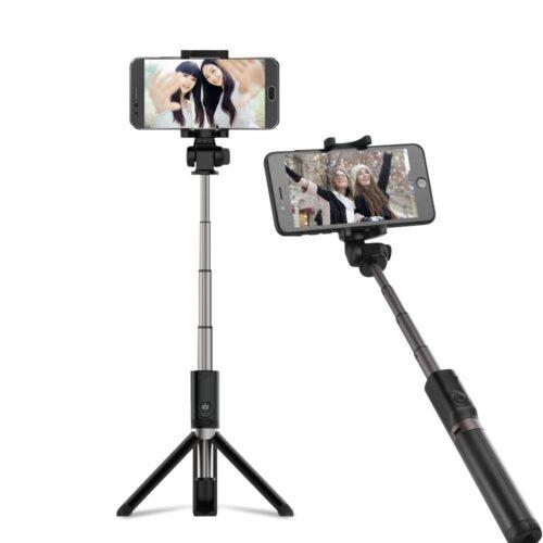 3-in-1-Selfie-Stick-Tripod (1)6