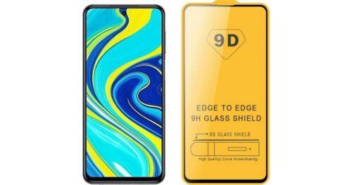 xiaomi-redmi-note-9s-9d-full-face-full-glue-tempered-glass-screen-protector-black