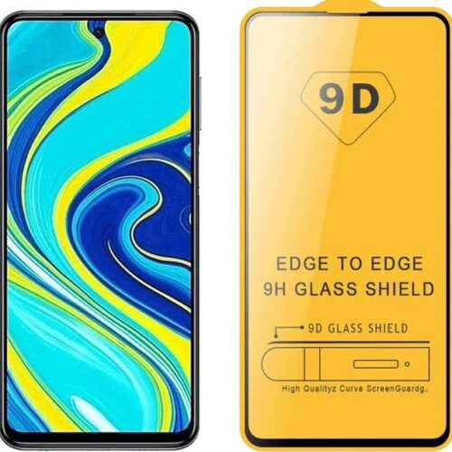 xiaomi-redmi-note-9s-9d-full-face-full-glue-tempered-glass-screen-protector-black