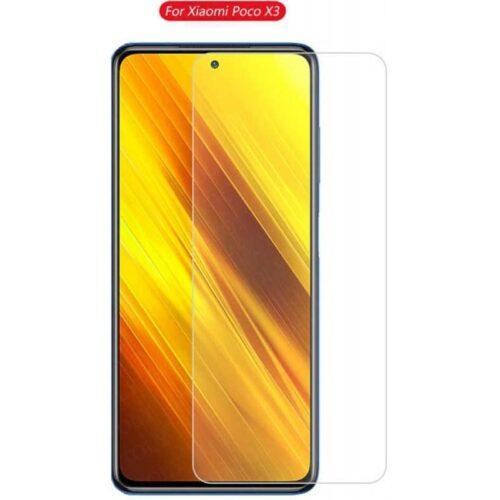 Xiaomi-Poco-X3_glass