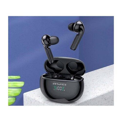 ασύρματα-bluetooth-ακουστικά-με-βάση-φόρτισης-awei-t15p (3)